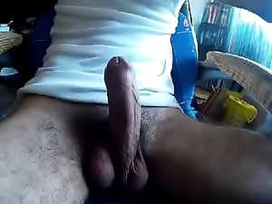 blowjobs gay videos www.blackgaysex.top