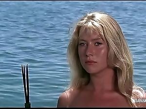 Helen Mirren - Age of Consent