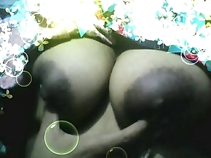 Have sexual intercourse Desi Indian Girl Sex....Fuck my babe (Part-2) Check my profile