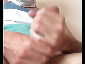 Straight Soloboy Latino
