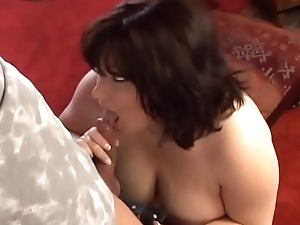 My personal passion for your huge boobs! Vol. 6