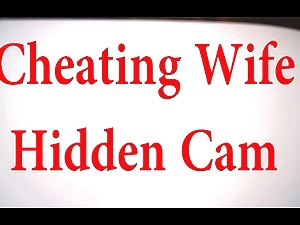 Cheating Become man Hidden Cam Collection