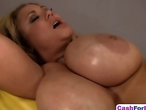 cashforbbw-8-4-217-samantha-s-huge-tits-jiggle-during-sex-hd