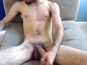 european guys gay clips www.militarygaysex.top