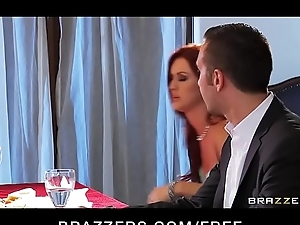 Brazzers - Married Couples Gain --- FULL video at camstripclub.com