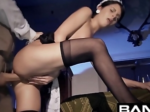 Hot Sexy Anal Collection Vol 2